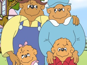 cast-of-the-berenstain-bears-5
